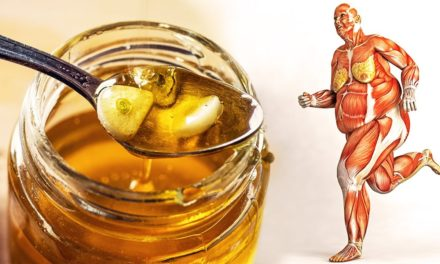 The powers and dangers of honey