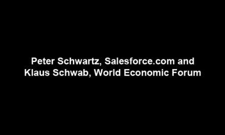Schwartz and Schwab's orgy of totalitarian fantasies