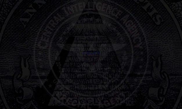 The CIA-visa fraud that preceded 9/11