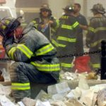 9/11 heroes – until it comes to their medical bills