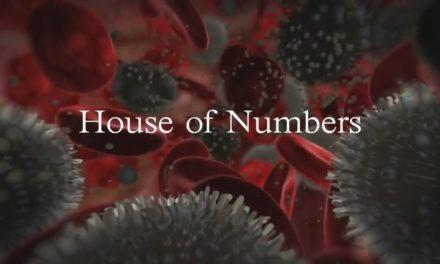 AIDS: Tony Fauci's first big fraud