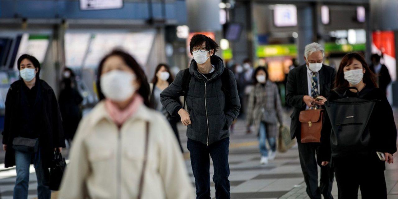 Masks do more harm than good
