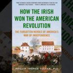 Suppressed history