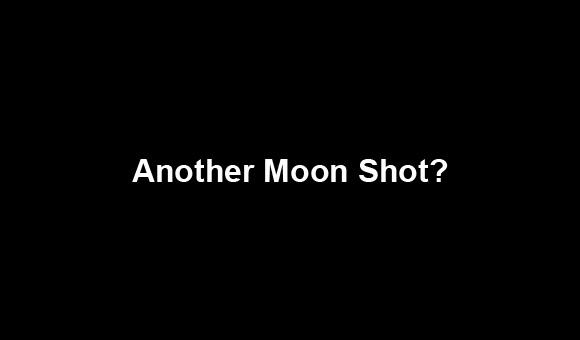 Does this NASA story make any sense at all?