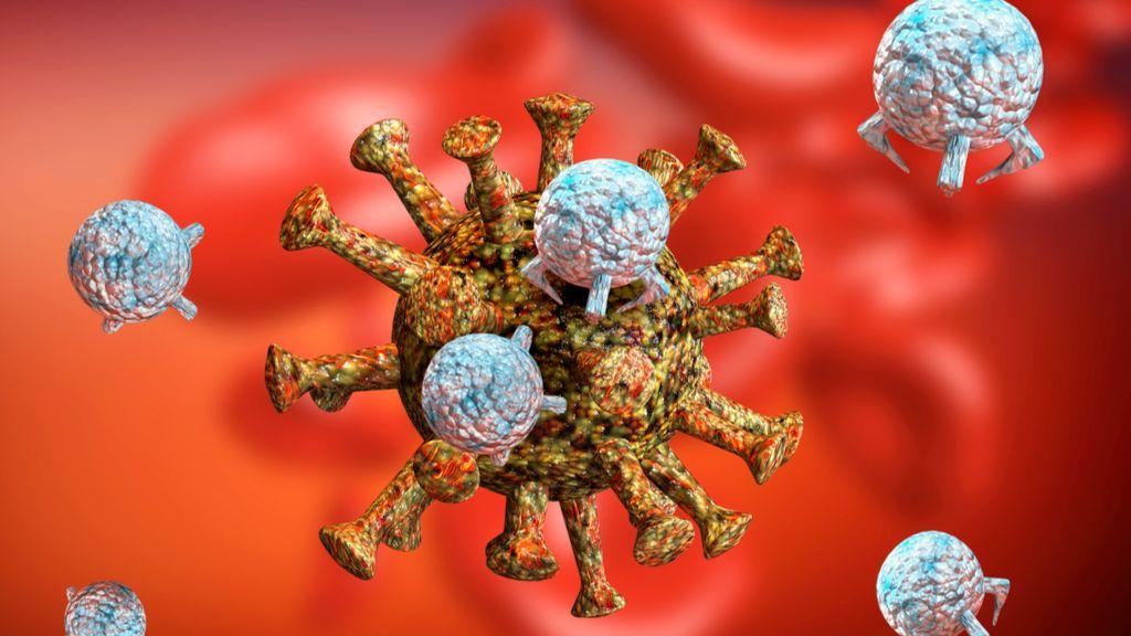 Antibody-Dependent Enhancement (ADE)
